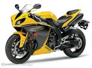 Thumbnail 2009 YAMAHA YZF R1 REPAIR SERVICE FACTORY MANUAL PDF DOWNLOAD