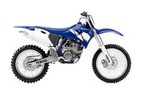 Thumbnail 2009 YAMAHA YZ250F OWNERS REPAIR SERVICE FACTORY MANUAL PDF DOWNLOAD