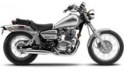 Thumbnail 2008 YAMAHA VSTAR 250  REPAIR SERVICE FACTORY MANUAL PDF DOWNLOAD