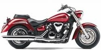 Thumbnail 20082008-2009 YAMAHA VSTAR 1300 REPAIR SERVICE FACTORY MANUAL PDF DOWNLOAD -2009 YAMAHA VSTAR 1300 REPAIR SERVICE FACTORY MANUAL PD
