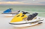Thumbnail 1997-1999 YAMAHA GP760 GP1200 WAVERUNNER REPAIR SERVICE FACTORY MANUAL PDF DOWNLOAD