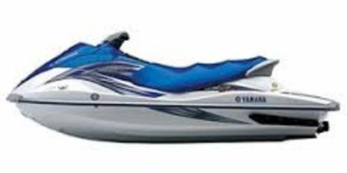 Product picture 2005-2007 YAMAHA VX110 SPORT DELUXE WAVERUNNER REPAIR SERVICE FACTORY MANUAL PDF DOWNLOAD