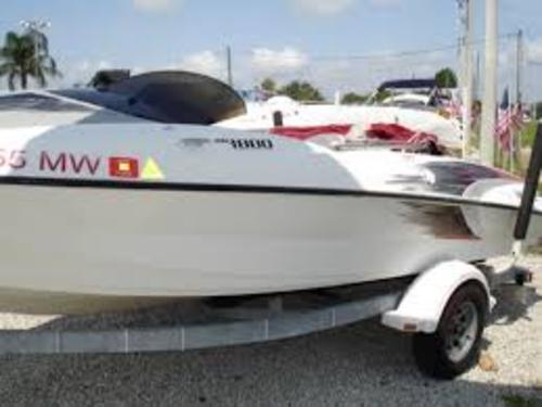 Product picture 2000 YAMAHA XR1800 WAVERUNNER  REPAIR SERVICE FACTORY MANUAL PDF DOWNLOAD